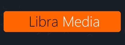 Продвижение и техническая поддержка сайта: Libra Media